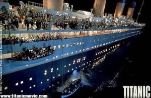 Titaniccopy