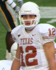 Colt_McCoy_under_center_vs_Rice_cropped