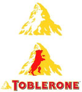 logos-toblerone-bear