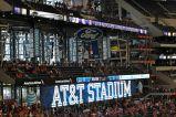 11_stadiumsign
