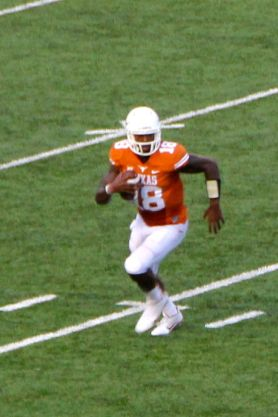 22_swoopes