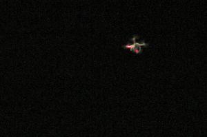 37_drone
