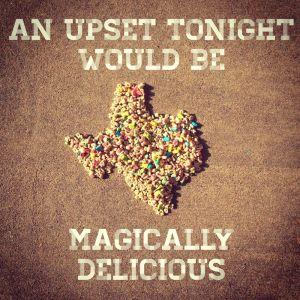 04_magically