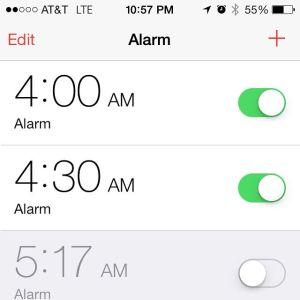 01_alarms