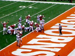 05d_td-swoopes