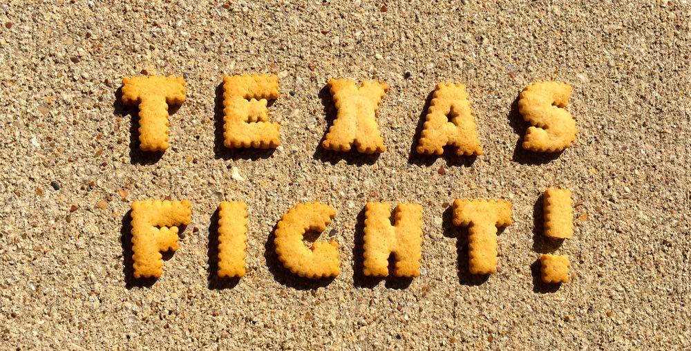 02_FIGHT