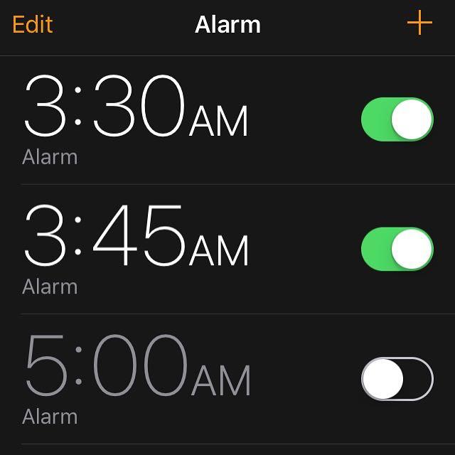 07_alarm