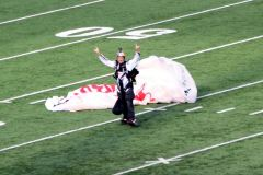 11_parachute
