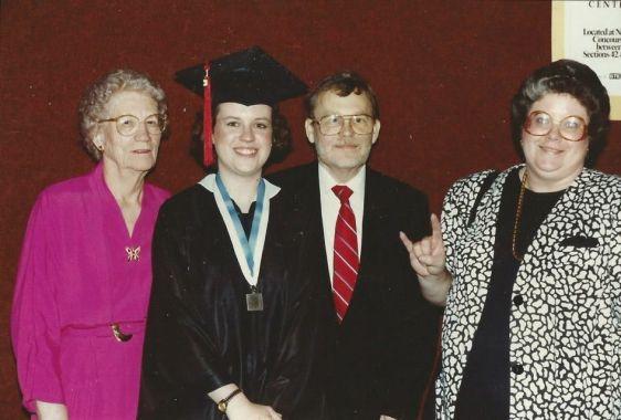 1990-ut-grad