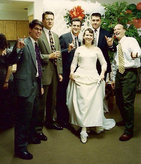 1994-wedding