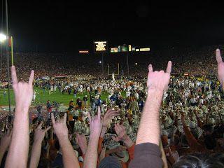 2006-champ