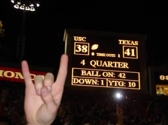 2006-score