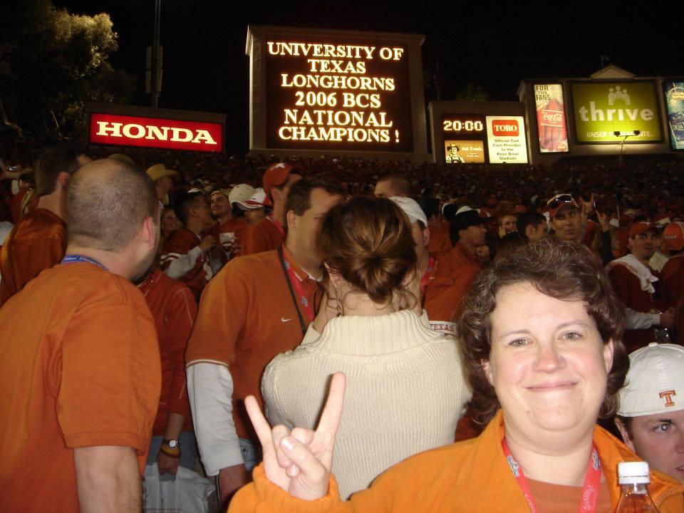 2006-scoreboard