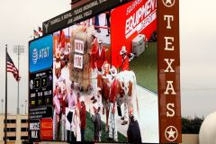 27_bevo-bd-screen