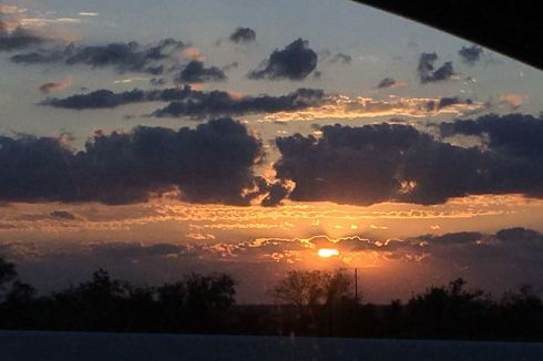 OkSt_11-sunset