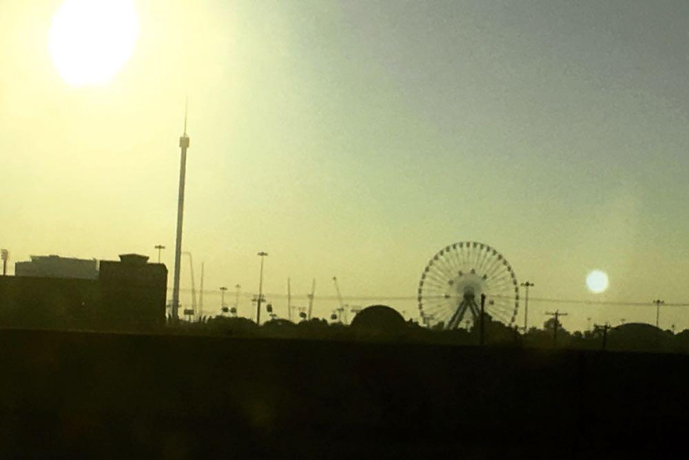 ou_00-sunrise