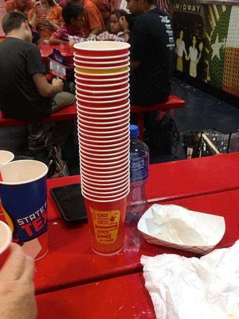 ou_19-cups