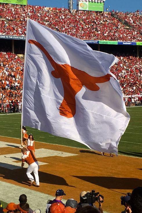 ou_27-bigflag