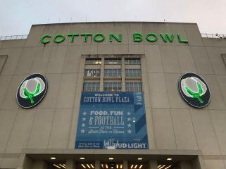 01_cottonbowl