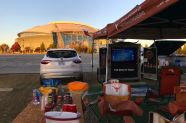 03_view-tailgate